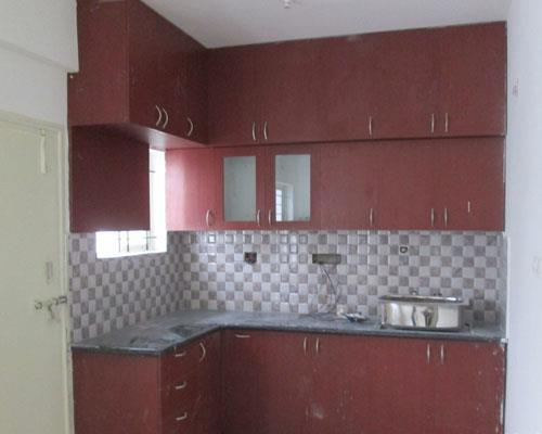 We offer our clients various types of Modular Kitchens, which have earned enormous admiration from our prestigious clients for their elegant looks and functionality. Intext products are quite affordable and within the reach. Our exclusive d - by INTEXT Solutions, Bangalore