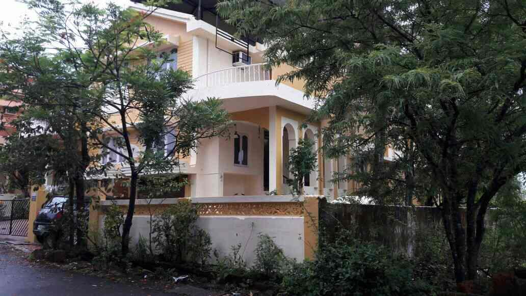 property agents in Goa  - by Shrijaya Estates Services , Panjim
