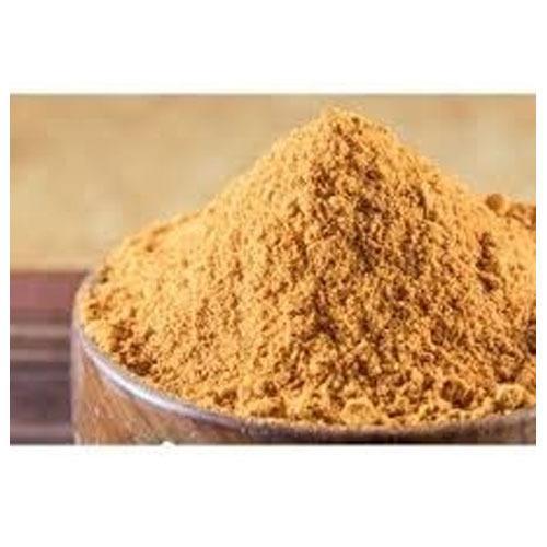 Sambar Powder Exporter in Chennai #sambarpowderexporterinchennai  Sambar Powder Manufacturer in Chennai #sambarpowdermanufacturerinchennai  Sambar Powder Supplier in Chennai #sambarpowdersupplierinchennai - by NITHYA SUDHA SOLUTIONS, Chennai