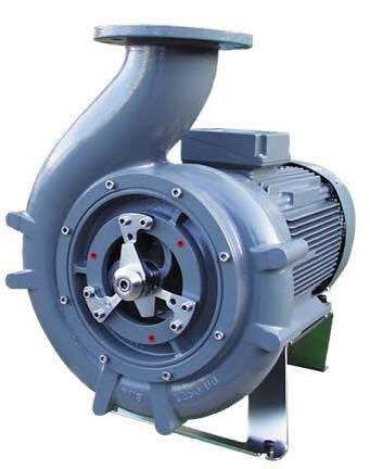 We deal in manufacturing of chopper pumps in Ahmedabad Gujarat India  - by Chaitanya Enterprise, Ahmedabad