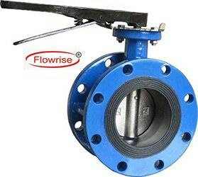 Butterfly Valves by Beena Valves are a high performance solutions to your industrial Butterfly Valve needs. Beena Valves,  PTFE Lined Butterfly Valves are available in various sizes, depending on your application. Our Butterfly Valves are a - by Beena Valve, Ahmedabad