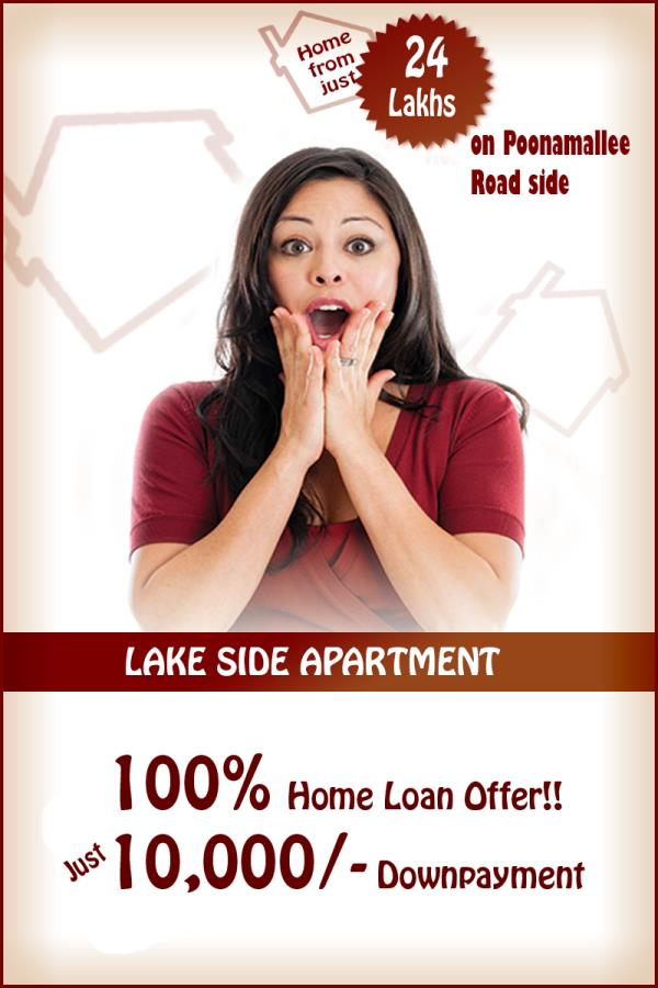 KNR Properties, the Best Real Estate Agent in Chennai offers CMDA Approved Flats For Sale in Poonamallee and Mangadu.  VME, Lake side, Poonamallee high road. Sri Andal's Iris, Mangadu Kuamnanchavadi Flats, Kumananchavadi Mangalam Apartment, - by KNR PROPERTIES PVT LTD -9566659804, Chennai