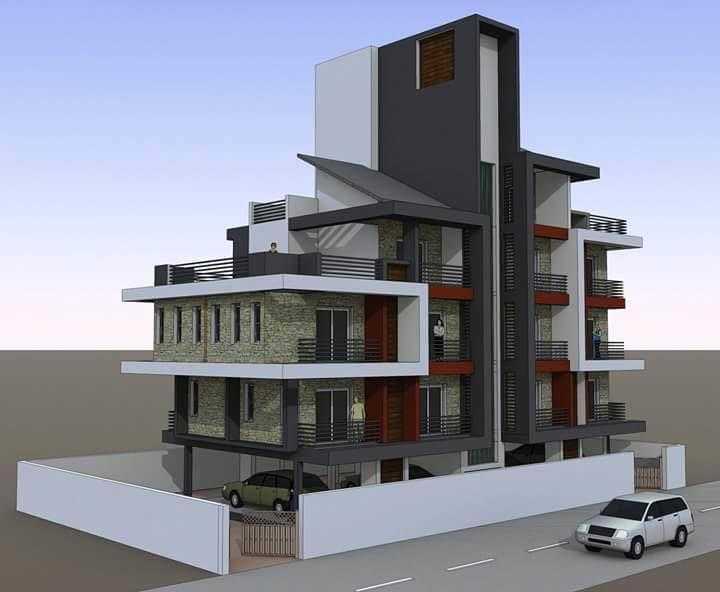 Best Properties in Goa Best Villa Rentals in Goa Best Luxury Apartments in Goa Buy Land in Goa   - by P R Kamat, North Goa