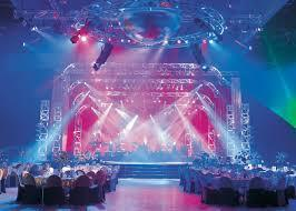 Event Management In Coimbatore Event Management Companies In Coimbatore Corporate Event Management In Coimbatore Corporate Event Organizer In Coimbatore Exhibition Stall Designer In Coimbatore Exhibition Stall Fabricator In Coimbatore Marri - by Sensitive Solutions, Coimbatore