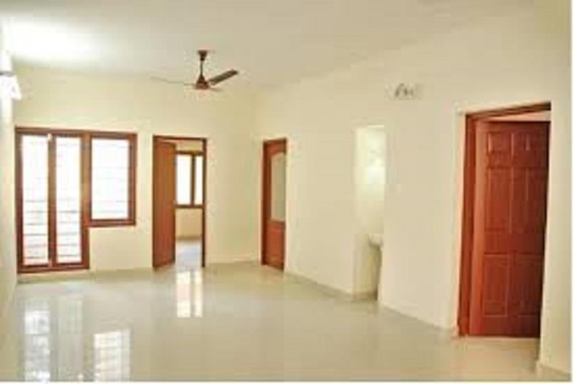 Best real estate dealer in South Delhi Best real estate agent in Saket It is a beautifully designed 4 bedrooms flat having area 418 sq yards and asking is 8.25 crore. Furnished with spacious rooms. Reserved parking area is available. Overlo - by Glow Well Consultant, New Delhi