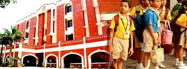 We are the Best play school in velachery  - by First School, Chennai