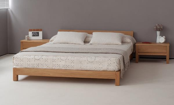 We are providing best quality wooden bed in Bangalore.  - by NATURE WOOD FURNITURE, Bengaluru
