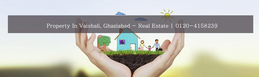 Find 2 BHK / Bedroom flats in Raj Nagar Extension, Ghaziabad within your budget on royce.in, India's No.1 Real Estate. Get complete details of ...http://royce.in/ - by Property in Vaishali, ghaziabad - Real Estate | 0120-4158239, Delhi