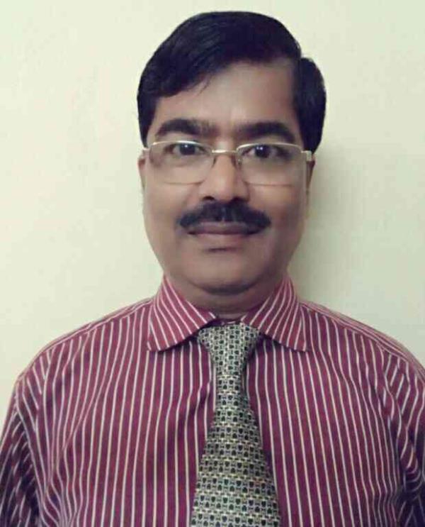 Best astrologer in Kolkata - by Sree Pradip, Kolkata