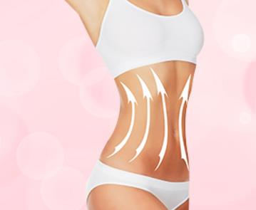 LIPOSUCTION AND BODY CONTOURING  Liposuction is a process by which fat is permanently removed through a suctioning process. It is not a substitute for weight loss but, rather, a method of reshaping the body's contours.  More details Click here:  http://www.desireaesthetics.co.in/liposuction-body-contouring/