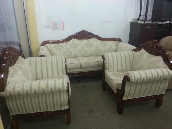 Furniture - by Shiva Enterprises, Bangalore