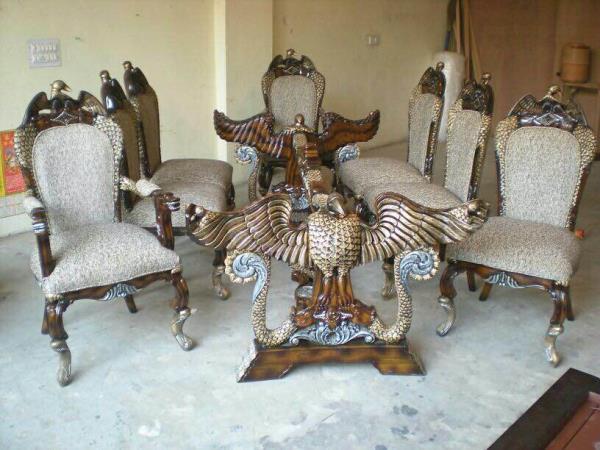 Furnitures - by Shiva Enterprises, Bangalore