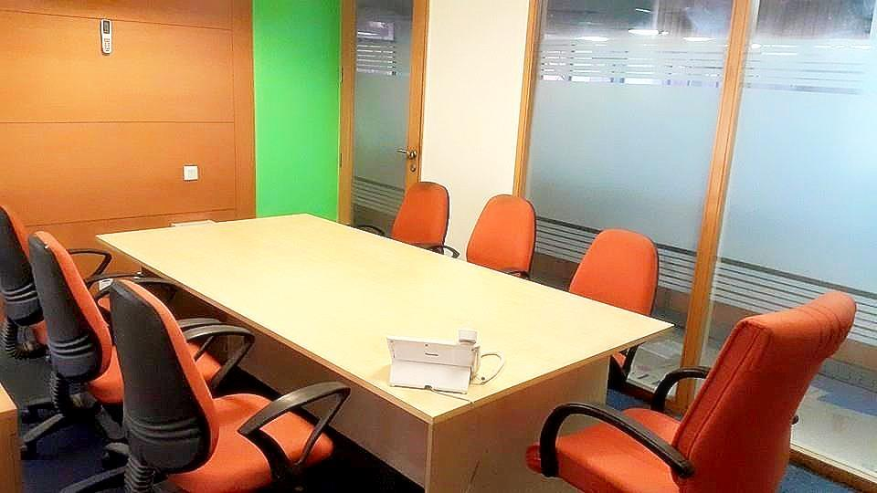 Best Call Center Office on rent in Mohan Cooperative | Office Space on Rent in South Delhi   Looking for affordable office space to start your business. Here is space vally with well furnished and customised options.  For More Details: Ask  - by Office Valley: Smart Office Space on Rent in Delhi, New Delhi
