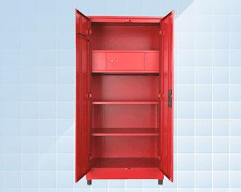 Full Locker Cupboard :  Are You Looking For Full Locker Cupboard manufacturers. we are the best full locker cupboard manufacturers in chennai - by Leedall Interfab, Chennai