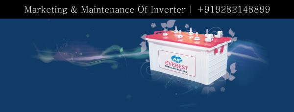 Find here inverter, Stabilizer manufacturers and Maintenance, inverter, Stabilizer suppliers, inverter, Stabilizer producers in india.....get more details visit our site http://devasena.com/ - by Marketing & maintenance of inverter | +919282148899, Chennai