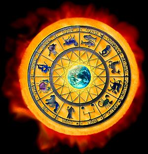 Astrology Services in Kolkata. The art of Astrology helps Astrologers acquire information about a person's personality, strength and weaknesses. - by DEBASHISH GOSWAMI, WEST BENGAL