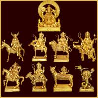 Best Astrologer In Kolkata. The positions of the stars, planets and other celestial bodies help decide astrologers about the future. - by DEBASHISH GOSWAMI, WEST BENGAL