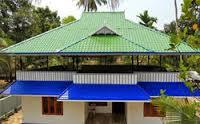 We doing Kerala Style Roofing Sheds Kerala Style Roofing Sheds Mfrs In Coimbatore Leading Kerala Style Roofing Sheds Mfrs In Coimbatore Low Cost Kerala Style Roofing Sheds Mfrs In Coimbatore Kerala Style Roofing Sheds Services In Coimbatore - by Bright Kitchen Equipments, Coimbatore