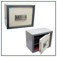 We are one of the manufacturer & Supplier of Safety Lockers Safety Locker Mfrs In Coimbatore Quality Safety Locker Mfrs In Coimbatore Leading Safety Locker Mfrs In Coimbatore Best Quality Safety Locker Mfrs In Coimbatore Low Cost Safety Loc - by Bright Kitchen Equipments, Coimbatore
