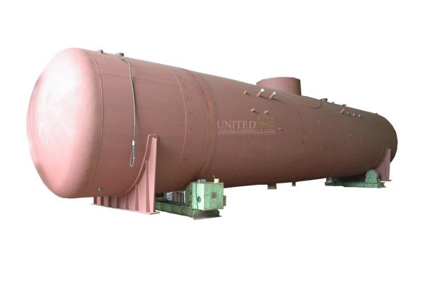 Heat Exchanger Plate Fin Heat Exchanger Copper Heat Exchanger Air cooled Heat Exchanger Shell and Tube Heat Exchanger Finned Tube Heat Exchanger Plate Type Heat Exchanger Air Cooled condenser Aluminium Heat Exchanger Heat Exchangers Marine  - by United Cooling Systems, Coimbatore
