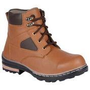 Bachini Men's Boot We have a wide range of Boots in east delhi. Shop at www.bachiniindia.com @ Rs. 499/- Only - by Bachiniindia.com, New Delhi