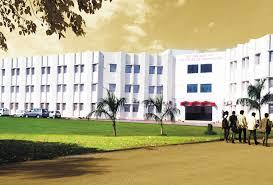 Electronics and Communication Engineering (ECE)  Department of Electronics and Communication Engineering of TINJRIT has very advanced laboratories equipped with high end instruments from Agilent, Rohde and Schwartz, Tektronix and Texas Inst - by TEHNO INDIA NJR  INSTITUTE  OF TECHNOLOGY, Udaipur