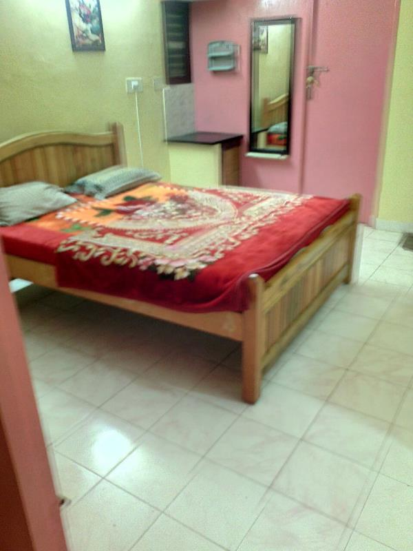 orange Cottage Is The Best Family Cottage In Kodaikanal , Located In Excellent location and The Highest Peak In Kodaikanal.  - by Orange Cottage Kodaikanal, Kodaikanal