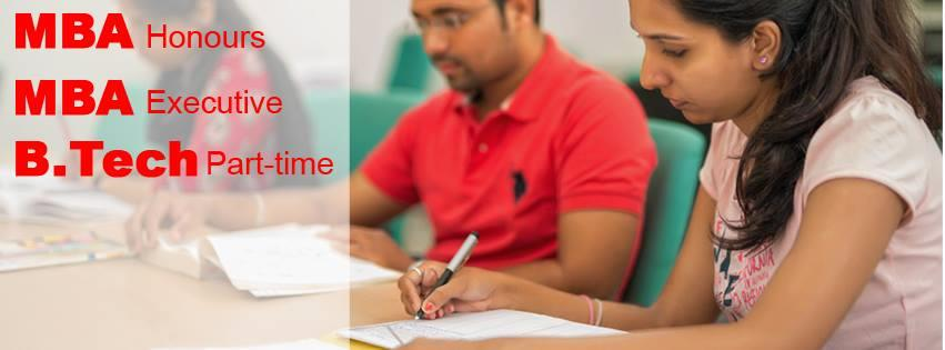 Part-Time Degree College  PTU Nalanda School of TQM & Entrepreneurship is North India's premier institute, set up by IK Gujral Punjab Technical University (IKGPTU), as its first School of Excellence and a constituent unit. We provide B.Tech - by PTU Nalanda School of TQM & Entrepreneurship, Mohali