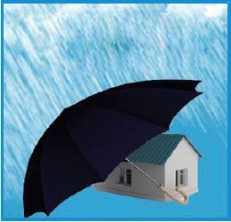 Water Proofing  Water Repair  Roof Water Proofing  Packing Compound Protective Coating  - by Monarch Industrial Products, Theni