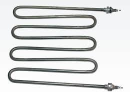 Tubular Heater manufacturer in pune - by Ideal Heaters, Pune
