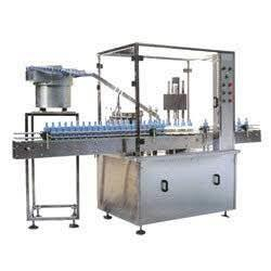 we are into the manufacturing of pharma machinery in ahmedabad according to customer requirement  for info visit: www.brahmanipharmamachinery.com mo: 9726944502 - by brahmani pharma machinery, Ahmedabad