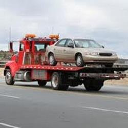 Car Towing services  24 Hours  - by CUPT-ph- 9843010433- Time- 24 Hrs, Coimbatore