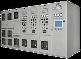 Automatic Power Factor Panel Mfrs In Coimbatore, Automatic Main Failure Panel Mfrs In Coimbatore, Leading Quality Medium Voltage Panel Mfrs In Coimbatore, Leading Quality Sub Switch Board Mfrs In Coimbatore, Leading Quality TNEB Metering Pa - by Power Tech, Coimbatore