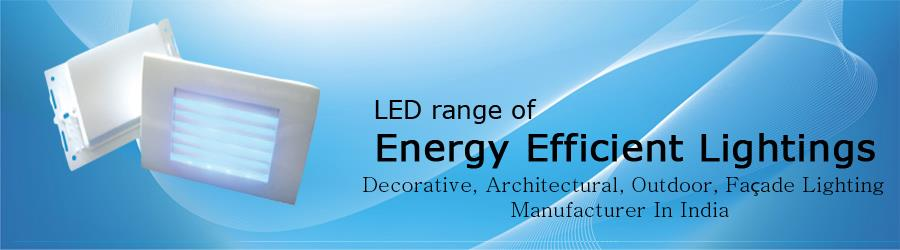 At Kapoor Lamp Shade Company we understand, guide and interpret our clients' requirements through a collaborative and educative approach....for more information visit our site...http://www.kapoorlamp.com/ - by Decorative, Architectural, Outdoor, Façade Lighting Manufacturer in India. Since 1948., Delhi