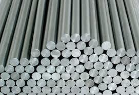 Stainless Steel Manufacture in Chennai                We Provide all kind of Stainless Steel in chennai with best quality at best price - by Alan Bright Steel Pvt Ltd, Chennai