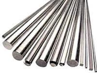 Stainless Steel Bar in Chennai                We provide all kind Stainless Steel Bar In Chennai with best quality for all kind of construction and industrial purpose. - by Alan Bright Steel Pvt Ltd, Chennai