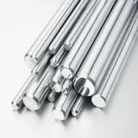 Bright Steel Bar Manufacture in Chennai - by Alan Bright Steel Pvt Ltd, Chennai
