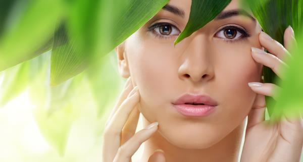 Consultancy and Spa Services,  Beauty Parlours at Home in Kalyan city,  Beauty Parlours at Home in Kalyan West,  Beauty Parlours at Home in Kalyan East,  Beauty Parlours at Home in Thane,  Beauty Parlours at Home in Thane West,  Beauty Parl - by Adarika Beauty Services, Thane
