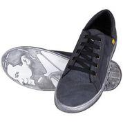 """Buy Online Fashion Casual Shoes in Delhi  Fashion Casual Shoes are available on Click Here www.BachiniIindia.com"""">Click Here  Get every Fashion style and funky Design here. Give Modesty and style to your feet.  A Different Way To Walk  To B - by Bachiniindia.com, New Delhi"""