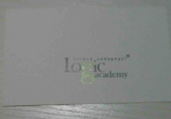 logic academy has trained more than 20000 students appearing for cat gre gmat cmat - by Logic Academy Pvt Ltd, Ahmedabad