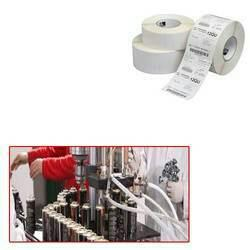 Shiv Shakti label is a leading manufacturer of Printed barcode labels for cosmetic industry. We are located in Vadodara, Gujarat. - by Shiv Shakti Label Industries, Vadodara