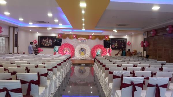 Event Organizer in Koramangala Best Magician in Koramangala Magician in Koramangala Birthday Party Events Organizer in Koramangala Event Organizers in Koramangala Birthday Party Organizers in Koramangala,  Event Managers in Koramangala Magi - by Sonu Party& Events, Bangalore