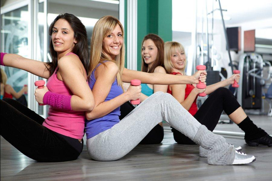 Want to maintain your body without any exercise or yoga  use food supplements in your daily life.  weight gain and weight loss products in delhi  - by G2G Shop, New Delhi