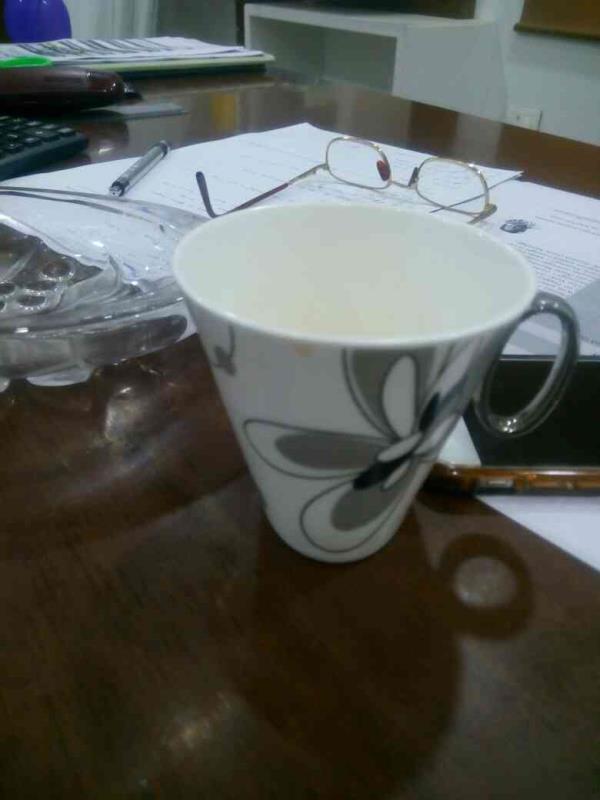 best cup manufacture in jaipur - by rc printers, Jaipur