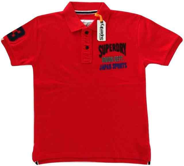 Exclusive Corporate Gifting T-shirt Manufacturers in Andheri East. - by Source Corp, Mumbai