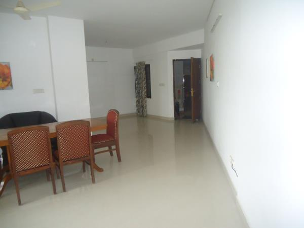 3BHK Fully furnished excellent flat Vyttila. Located on the 10th floor, Near Vyttila mobility hub Costs Rs. 90 laks contact Joseph - 9947854006 - by Plots In Kochi, Ernakulam