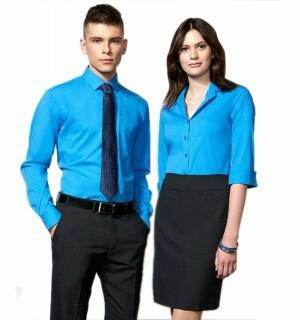 Gallop traders are a leading supplier of corporate uniforms in Ahmedabad, Gujarat. - by Gallop Traders, Vadodara