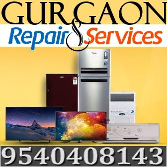 Get the best price service quote for Washing Machine Repair, AC & Refrigerator Repair, Microwave Oven Repair and LCD TV or LED TV Repair Service in Gurgaon. We have an expertise team of Household Repairs, who provide flawless service to our - by Gurgaon Repairs, Gurgaon