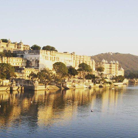Udaipur – Mount.Abu Tours - Rajasthan Tour Package - by Kalyani  Tours call us -+91 9950653007, Udaipur