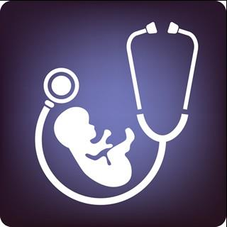 Gynaecologist and Obstetrician in Vasundhara , Ghaziabad . Gynaecologist and Obstetrician in  Ghaziabad .  - by Naina  shanti Hospital@9650956666, Ghaziabad